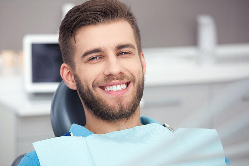 Simi Valley Orthodontics