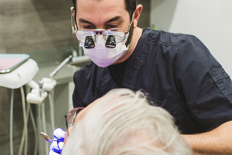 Legacy Dental Group Special Offers in Simi Valley