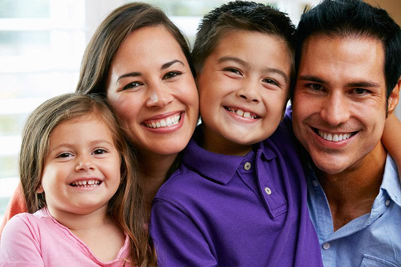 Family Dentist in Simi Valley