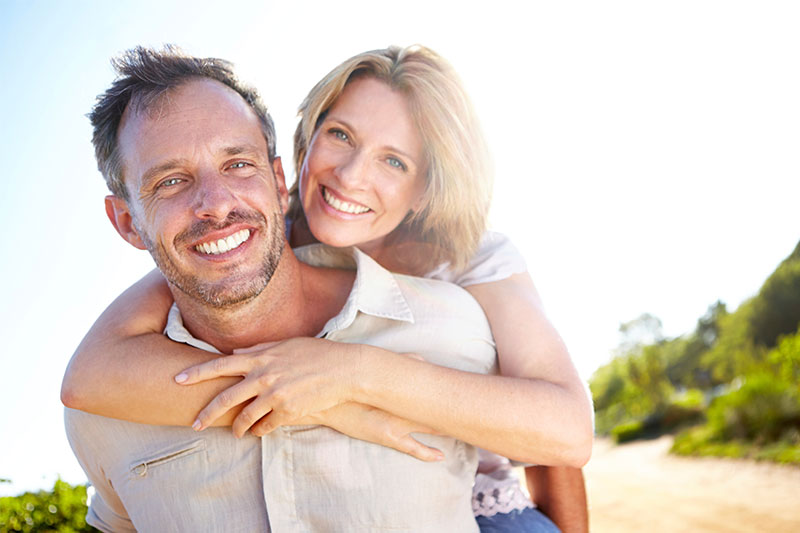 Special Dental Offer Simi Valley